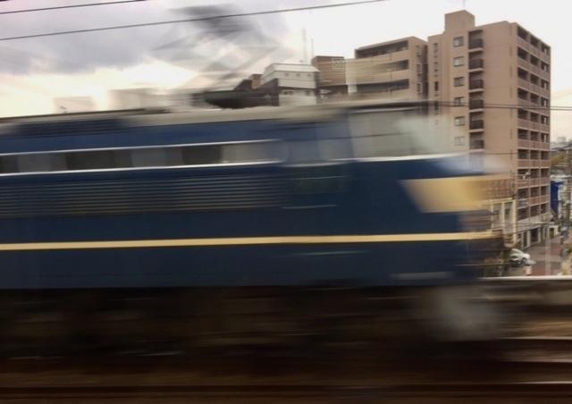 katsura-shinkichi-2017-03-31T233A203A07-1.jpg