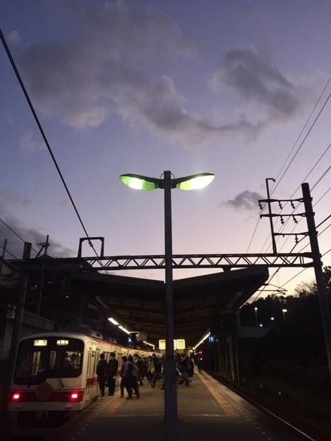 IMG_5889-yokoyama.jpg